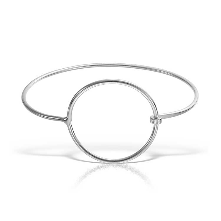 Bratara-Halo-Slim-din-Argint-1