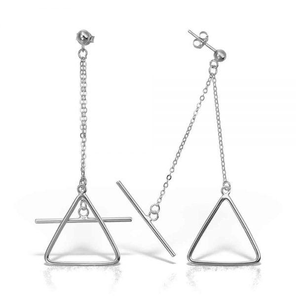 Cercei-Hidden-Symbols-din-Argint-1