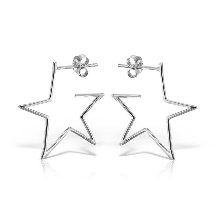 Cercei-Star-Struck-din-Argint-2