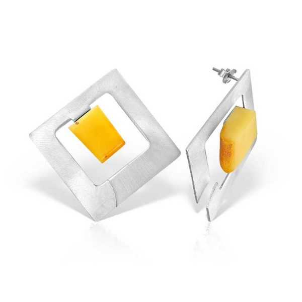 Cercei-Amber-Inside-din-Argint-1