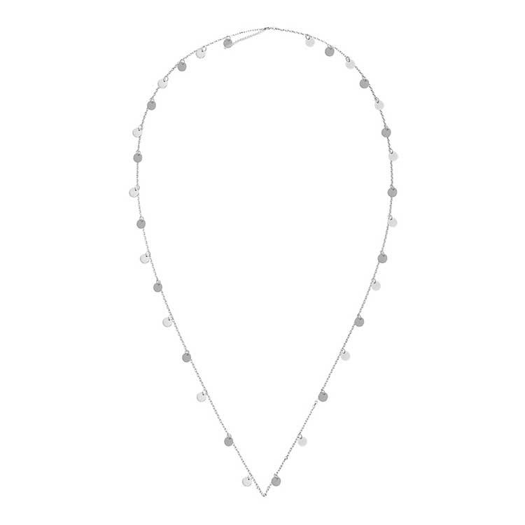 Colier-Salba-XL-din-Argint-A