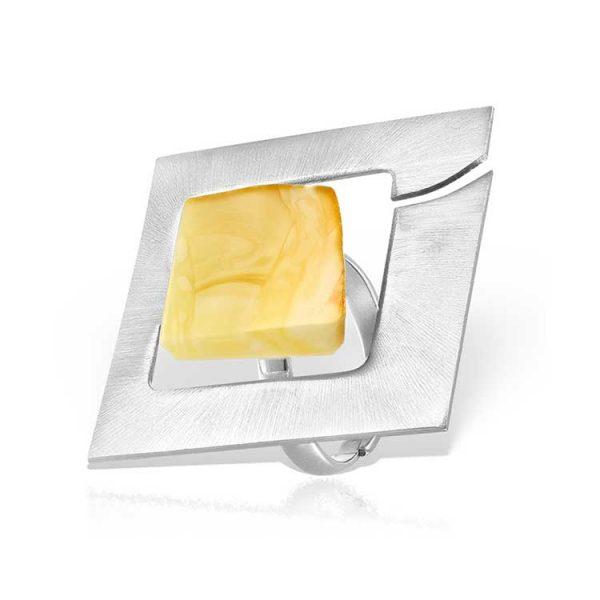 Inel-Amber-Inside-din-Argint-1