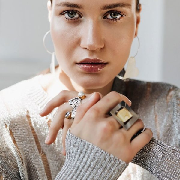Inel-Amber-Inside-din-Argint-5