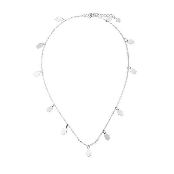 Colier-Salba-Fatima-S-din-Argint-1
