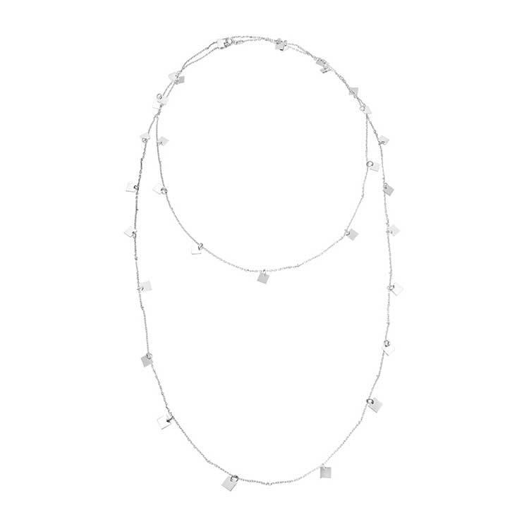 Colier-Salba-Square-XL-din-Argint-1