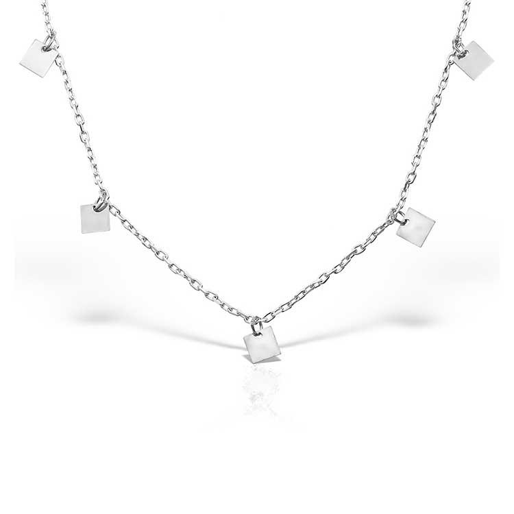 Colier-Salba-Square-XL-din-Argint-2
