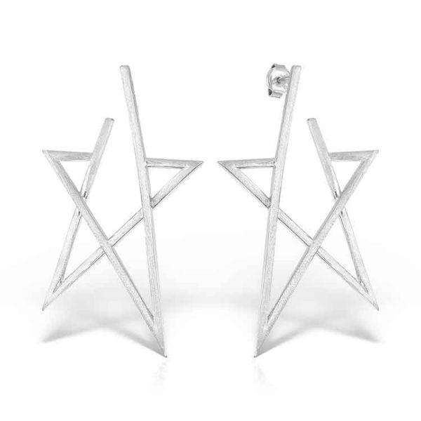 Cercei-Anon-din-Argint-1