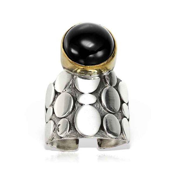 Inel-Matisse-din-Argint-2