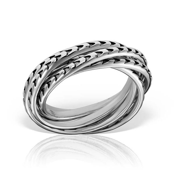 Inel-Overlap-din-Argint-01