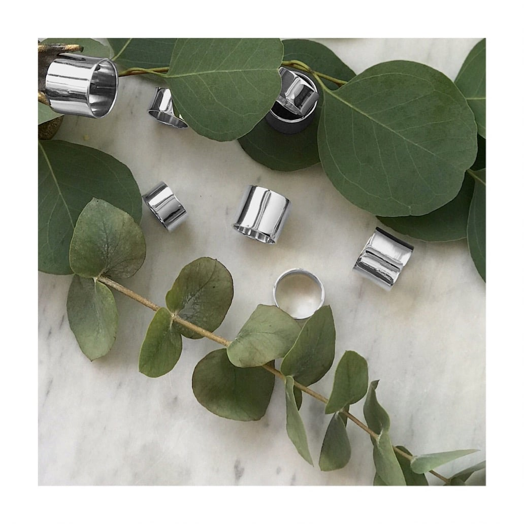 Inel-Ultra-Wide-Band-din-Argint-6