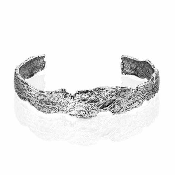 Bratara-Introspectum-01-din-Argint-01