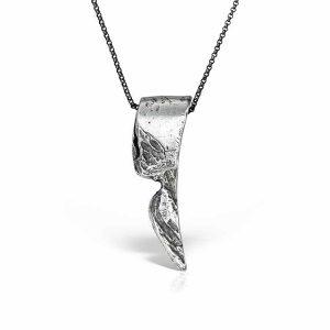 Colier-Introspectum-01-din-Argint-01