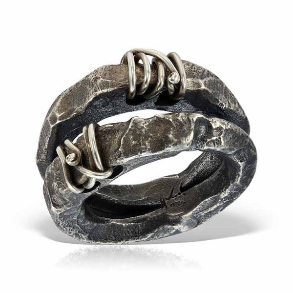 Inel-Introspectum-01-din-Argint-02