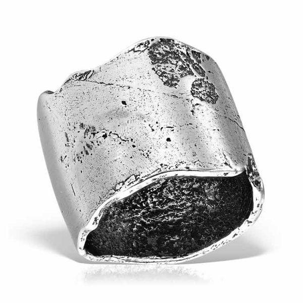Inel-Introspectum-03-din-Argint-01