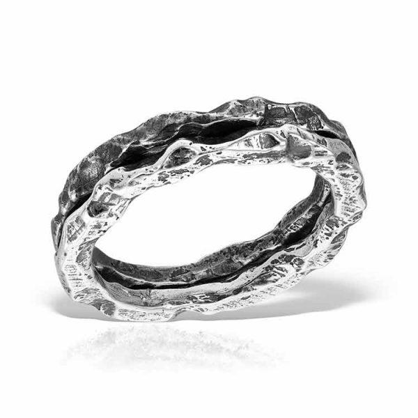 Inele-Introspectum-02-din-Argint-02