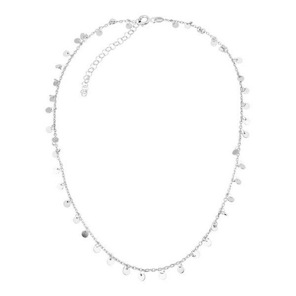 Colier-Salba-Minimal-Coins-din-Argint-01