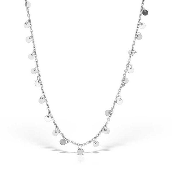 Colier-Salba-Minimal-Coins-din-Argint-02