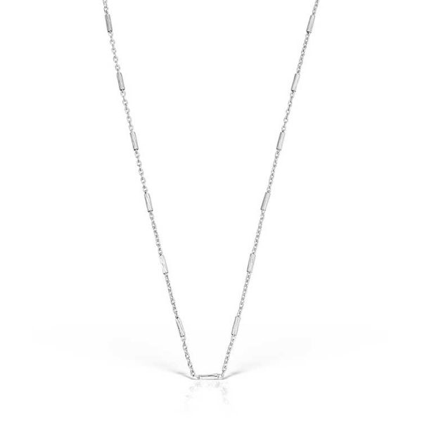 Colier-Tubulare-Argint-02