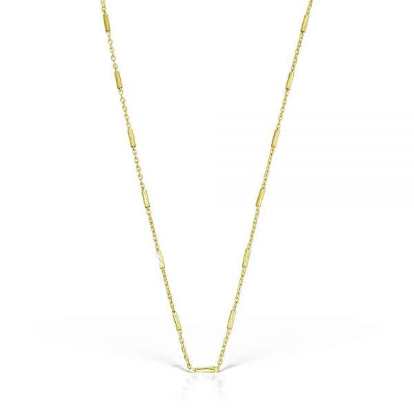 Lant-Bi-Bar-Argint-Aurit-02