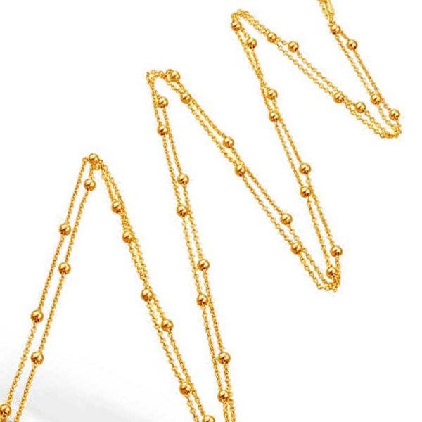 Lant-Connect-the-Dots-XXL-Argint-Aurit-Rose-03