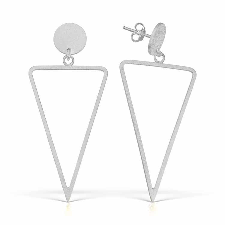 Cercei-Make-A-Point-din-Argint-1