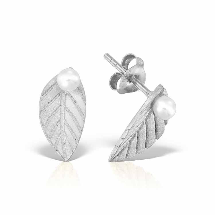 Cercei-Jardine-din-Argint-1