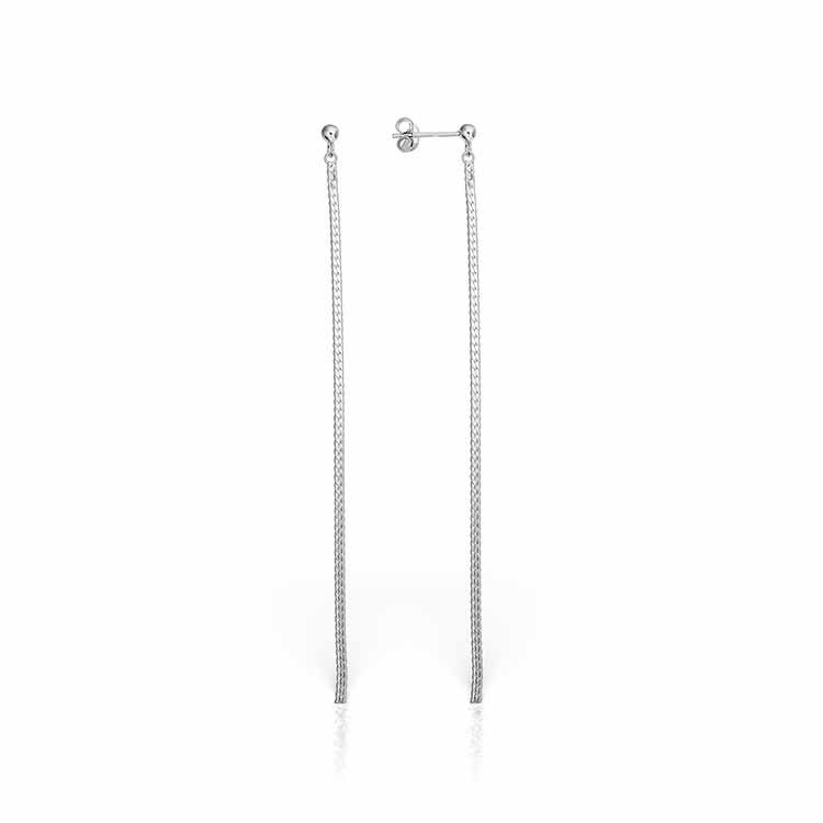 Cercei-Mono-din-Argint-1