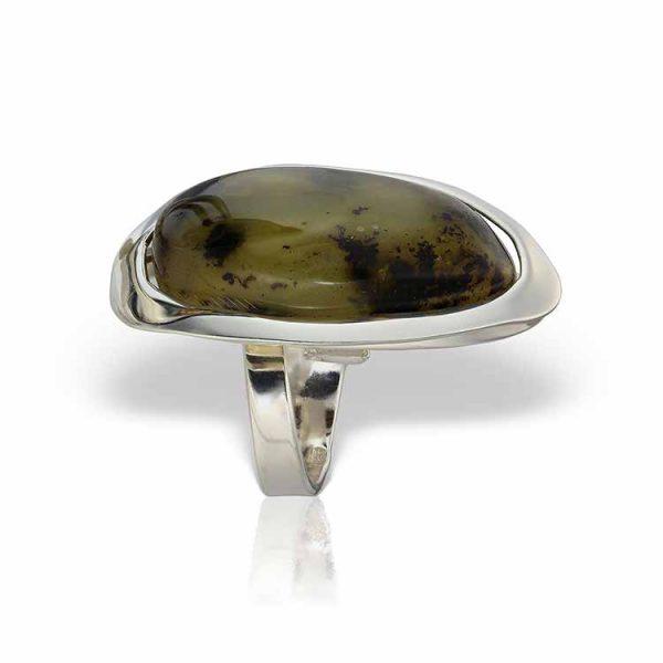 Inel-La-Belle-Epoque-#08-din-Argint-Aurit-1
