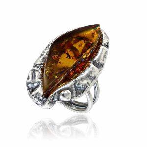 Inel-La-Belle-Epoque-#13-din-Argint-Aurit-2