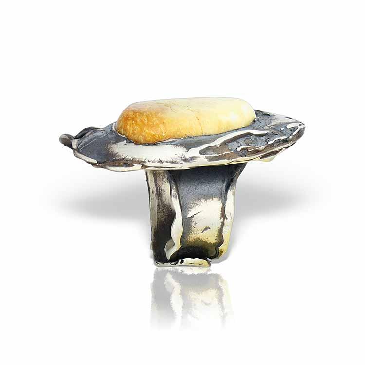 Inel-La-Belle-Epoque-#16-din-Argint-Aurit-1