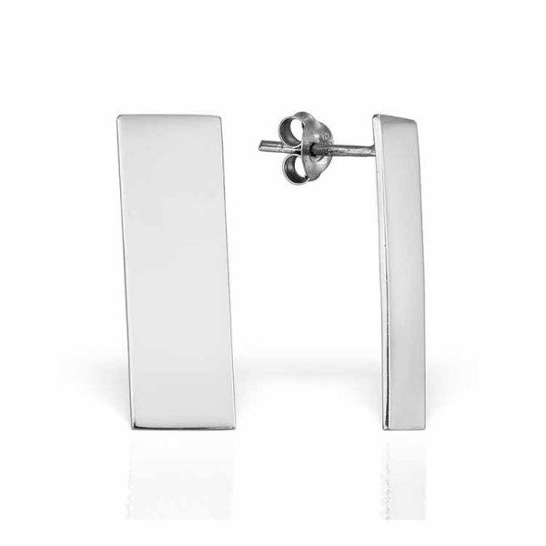 Cercei-Altered-din-Argint-1