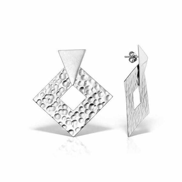 Cercei-Enter-the-Void-din-Argint-1