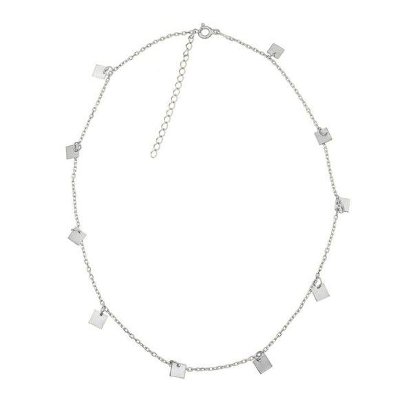 Colier-Salba-Square-din-Argint-2