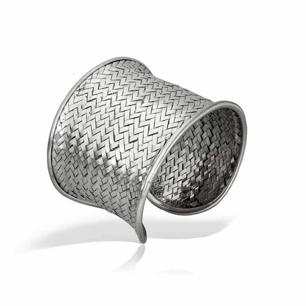 Bratara-Mevia-L-din-Agint-01