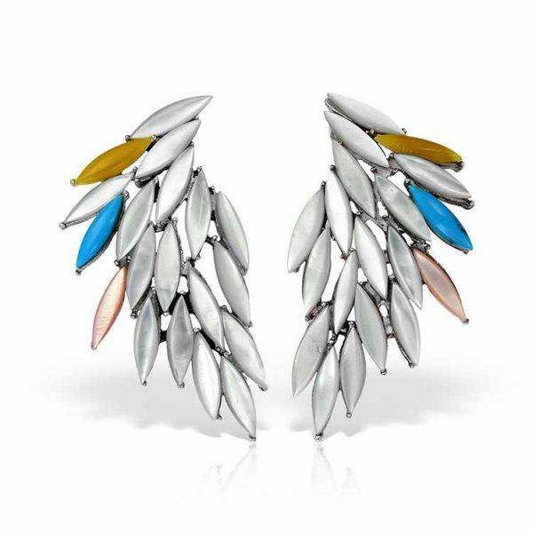 Cercei-Azael-Pastel-din-Argint-01