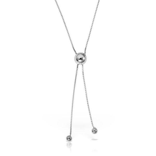 Colier-RestLess-din-Argint-1