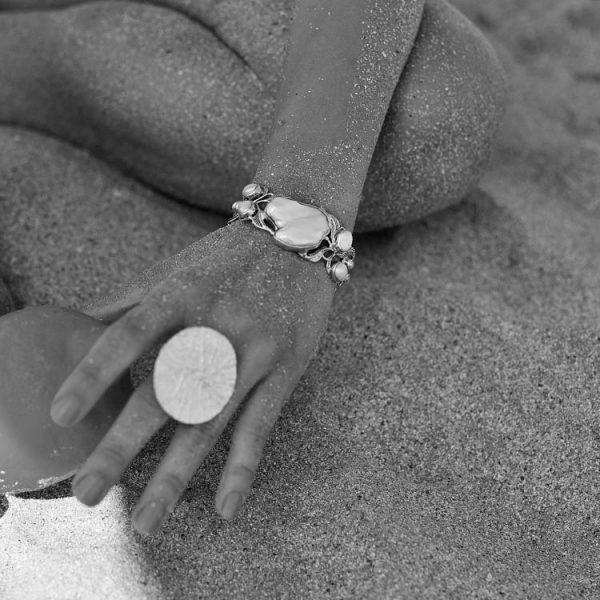 Bratara-Atlantide-din-Argint-4