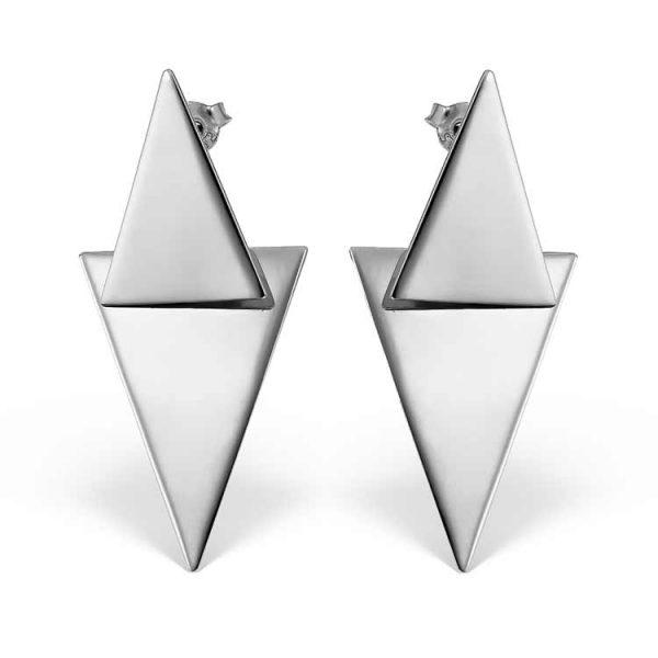 Cercei-Opposites-Attract-din-Argint-01