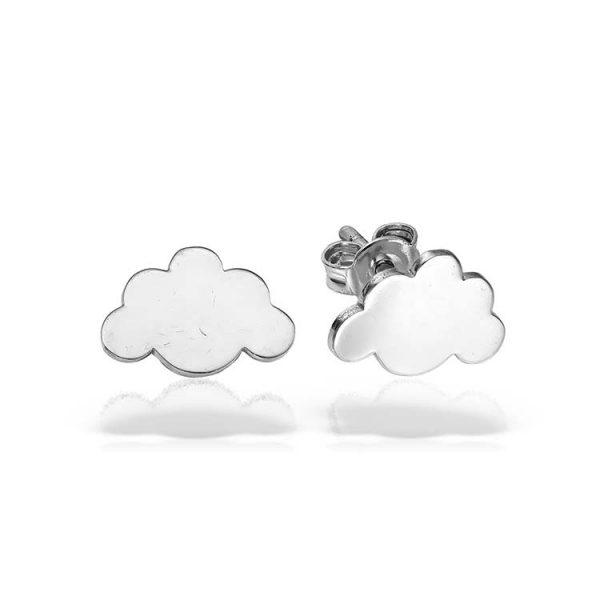 Cercei-Second-Cloud-din-Argint-01