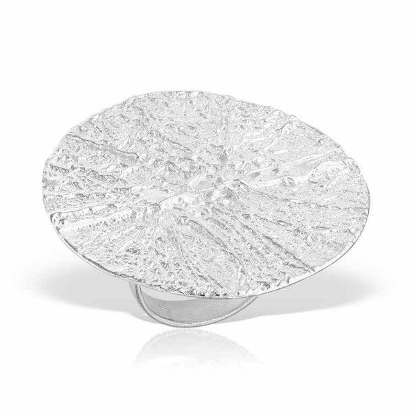 Inel-Everglades-din-Argint-01