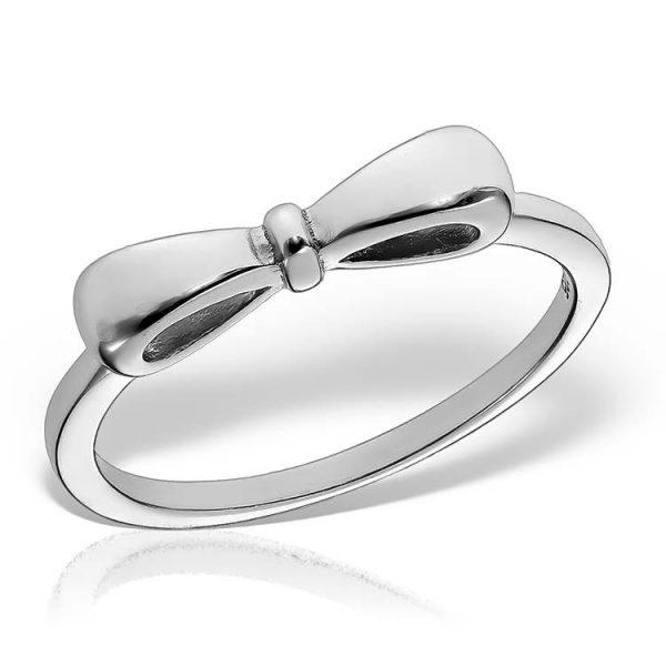 Inel-Feel-Pretty-din-Argint