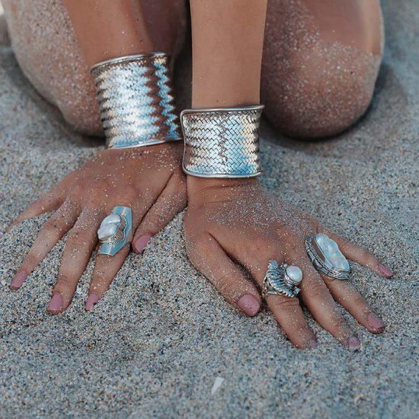 Inel-Heart-of-the-Ocean-din-Argint-1