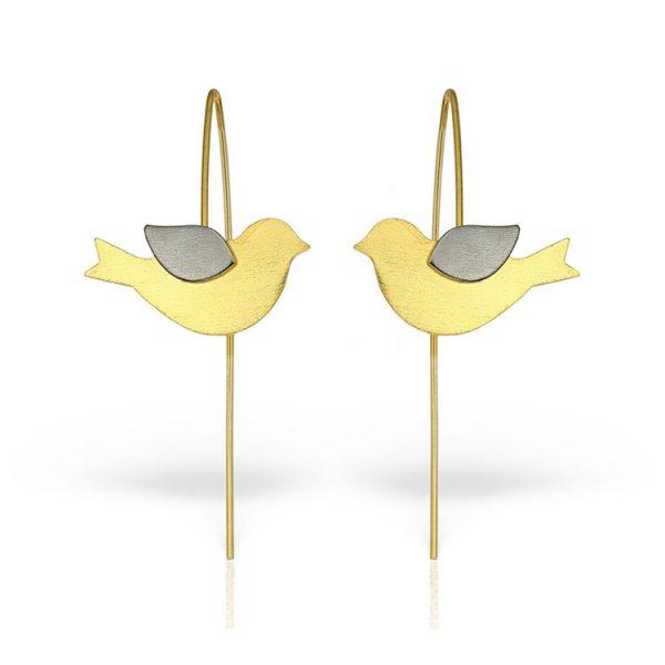 Cercei-Nightingale-din-Argint-1
