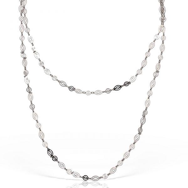 Colier-Dreamer-Disguise-Argint-01