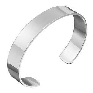 Bratara-Minimal-Torque-Wide-din-Argint-01