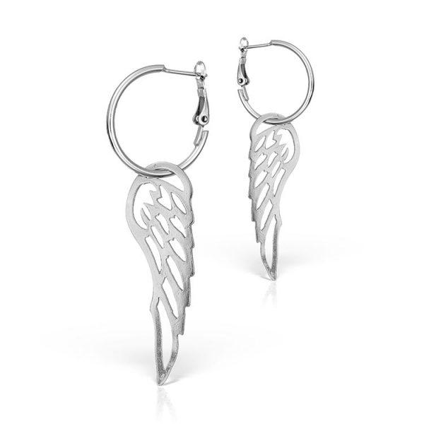 Cercei-Pegasus-din-Argint-01