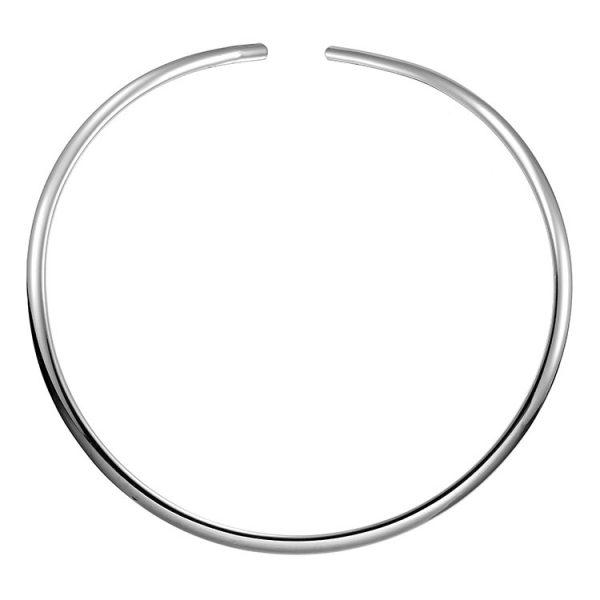 Colier-Dimension-din-Argint-01