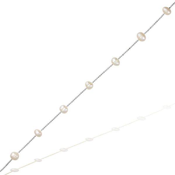 Colier-In-Between-Pearls-din-Argint-02