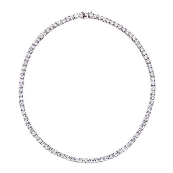 Colier-Outrageous-Tennis-din-Argint-01