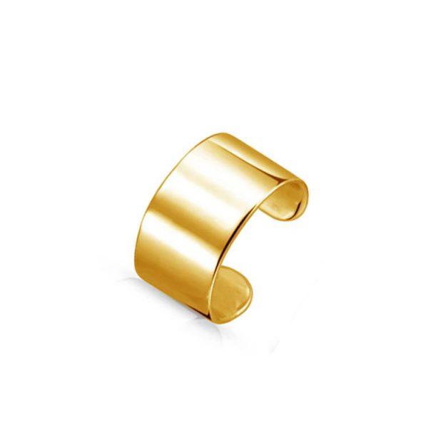 Cercel-Earcuff-Cartilage-Clip-01
